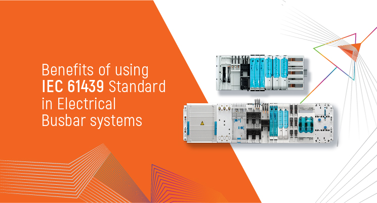 Electrical Busbar Systems