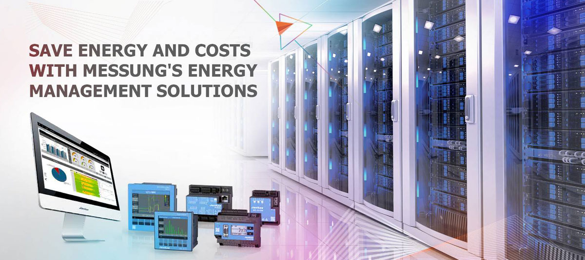 smart factory automation & control solution in India