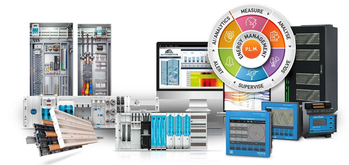 IEC 61439 Standards