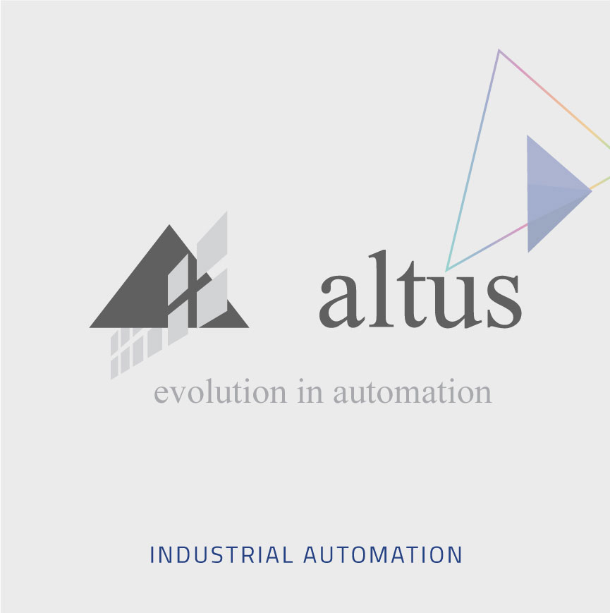 industrial automation systems & control solutions in India
